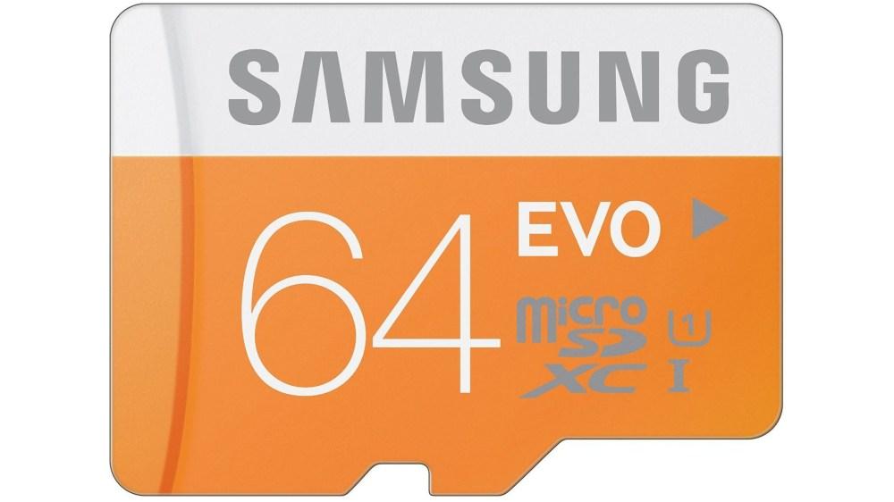 samsung-evo-64gb-microsd-deal
