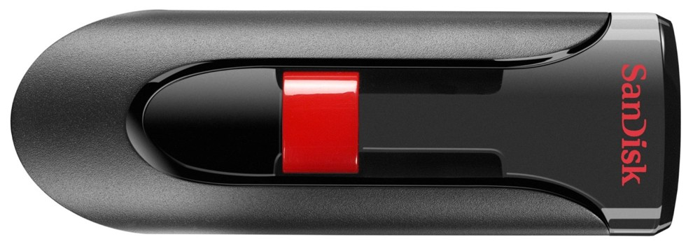 sandisk-cruzer-glide-64gb-usb-2-0-flash-drive