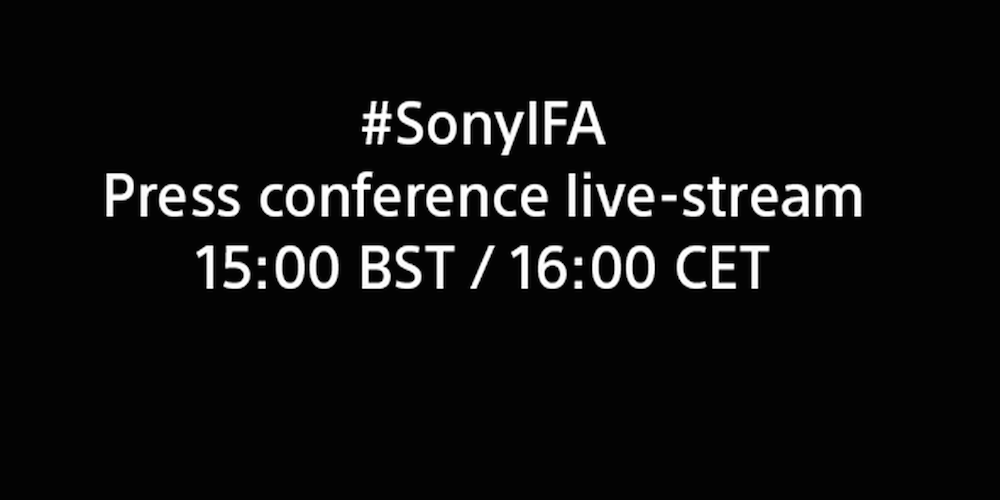 Sony-Press-conference-ifa