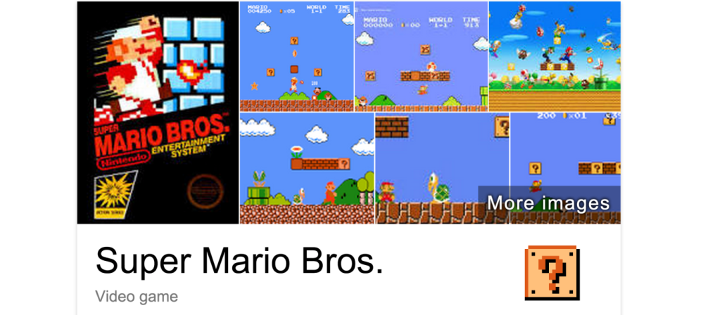 super mario bros - Google Search 2015-09-14 10-52-57