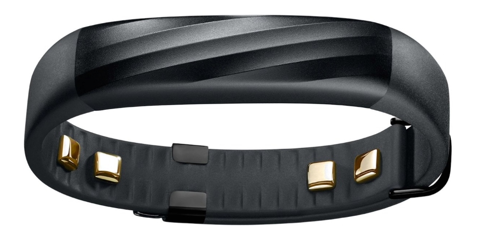 up3-by-jawbone-activity-tracker