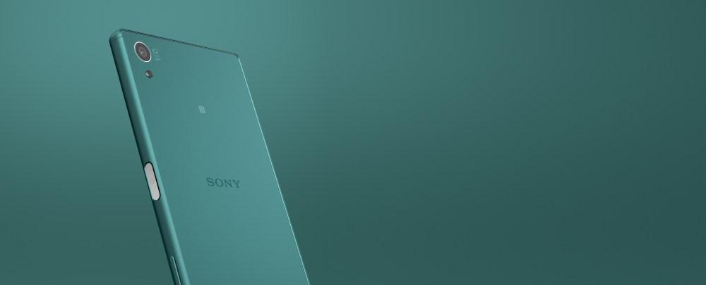 xperia-z5-design-details-desktop-7fa8b0d6a820f7da9450d20bd7834ead