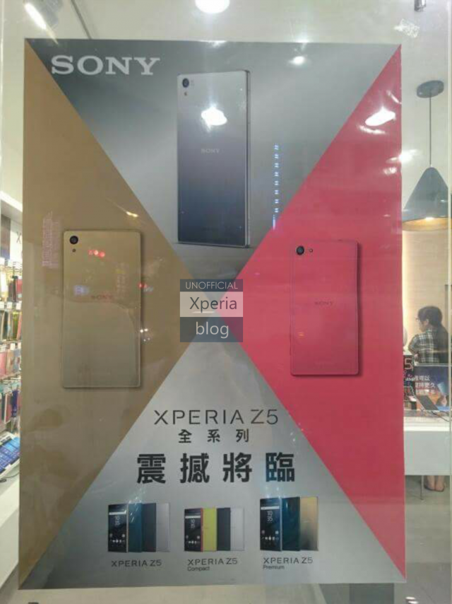 Xperia-Z5-Family-640x854-1