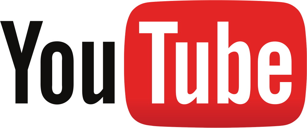 youtube_logo_2013-svg