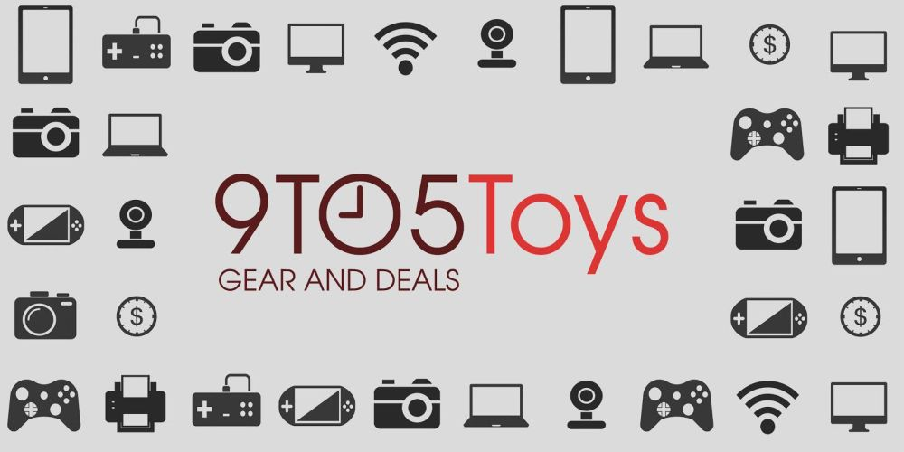 9to5toys-gear-deals