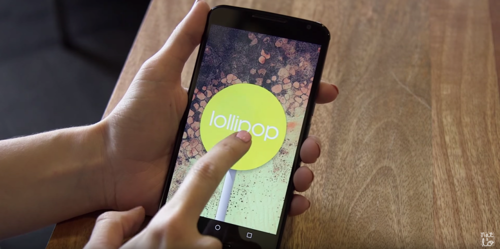 A Brief History Of Android Easter Eggs - #NatAndLo Ep 8 - YouTube 2015-10-05 10-35-32