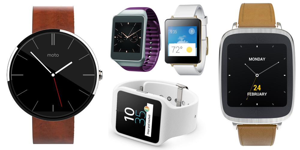 android-wear-budget-lead