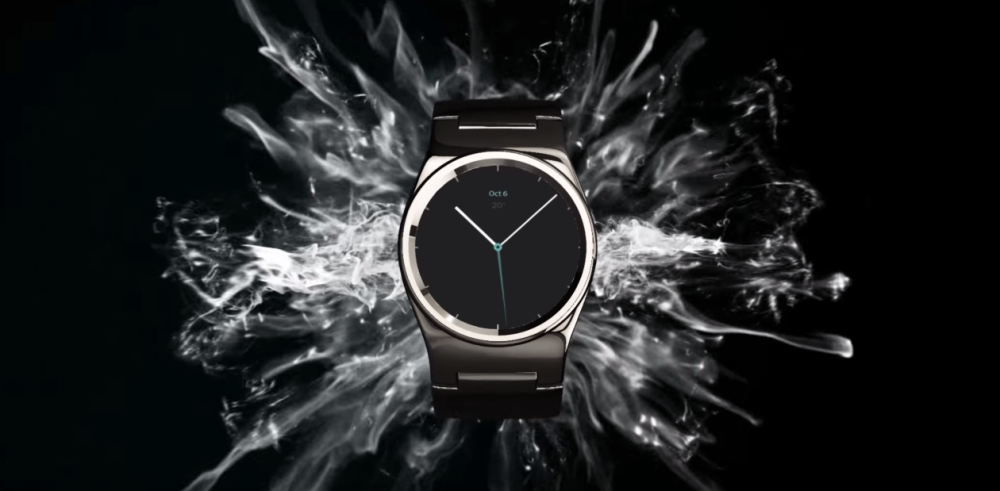 BLOCKS - The World's First Modular Smartwatch - YouTube 2015-10-07 15-43-14