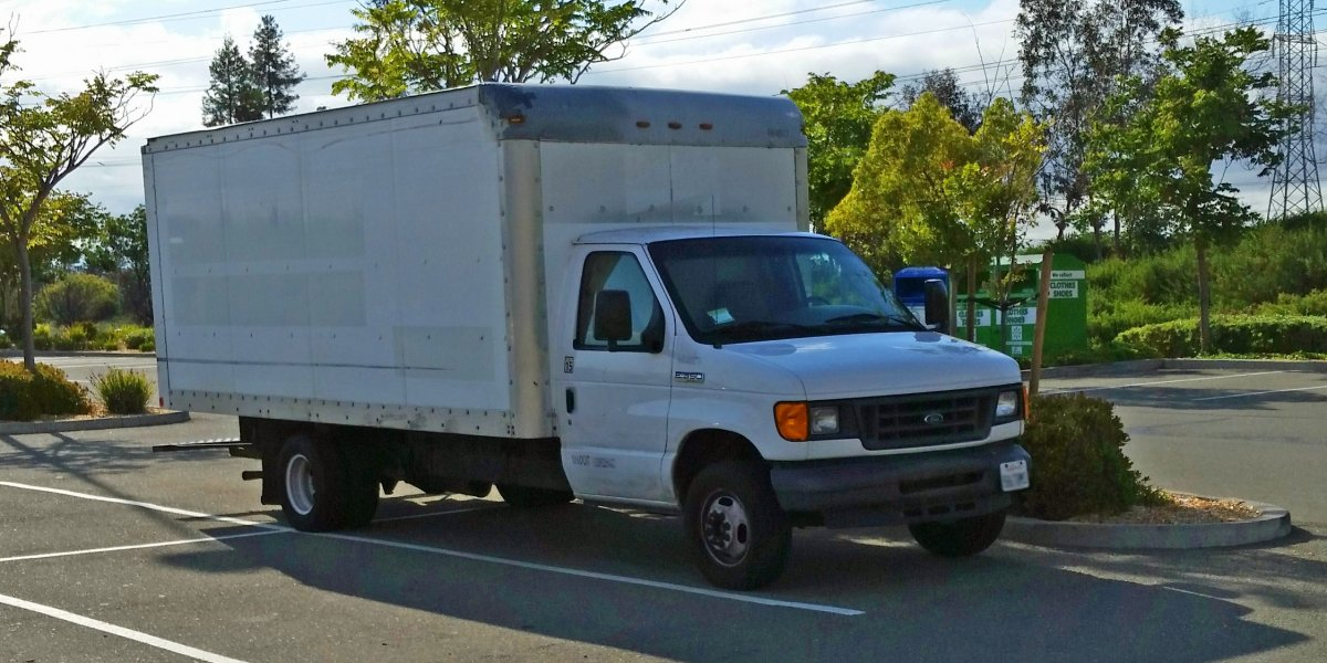 Brandon-google-truck-03