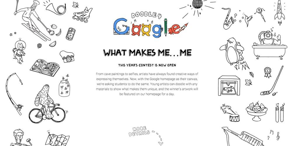 doodle-4-google-lead