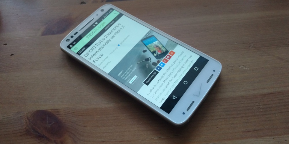 Droid-Turbo-2-review