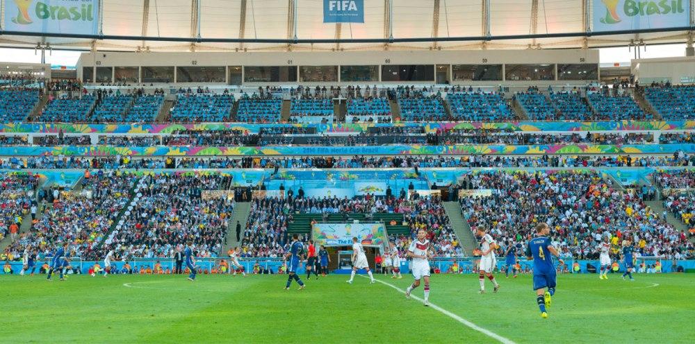 fifa-world-cup-panorama-digifera