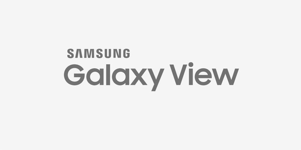 galaxy-view-brand