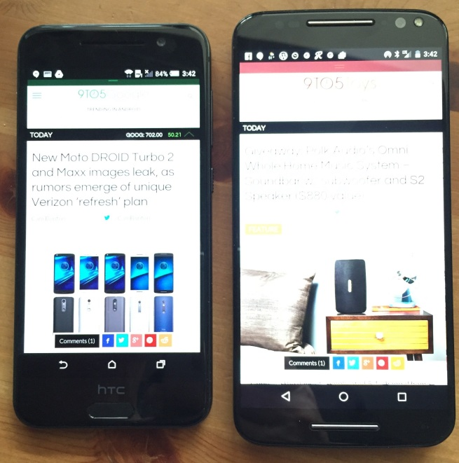HTC-ONE-A9-small