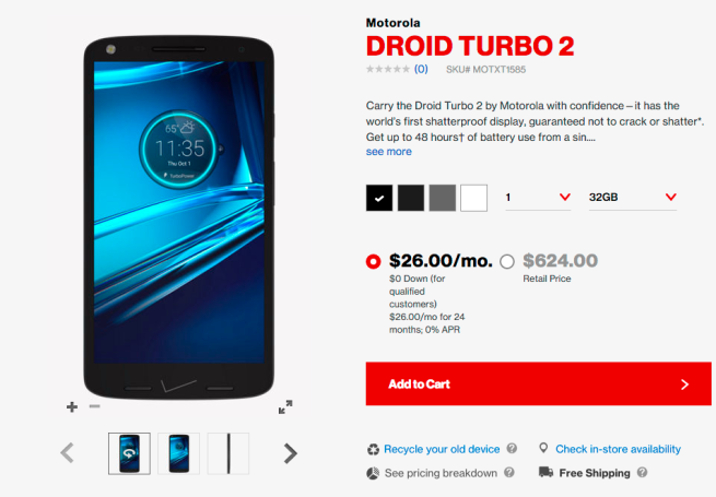 Moto-Droid-turbo-2