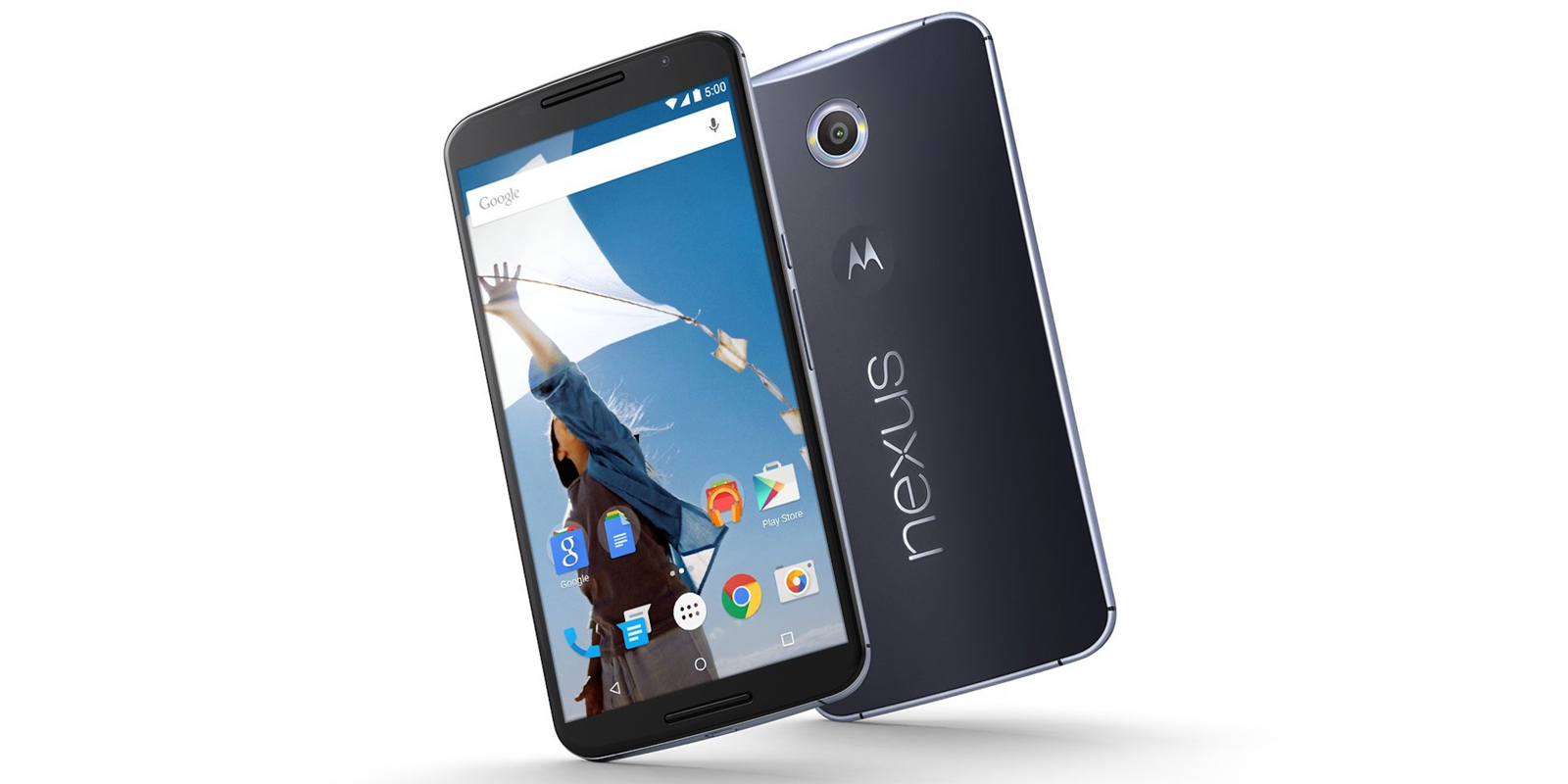 motorola-nexus-6-unlocked-32gb-in-midnight-blue