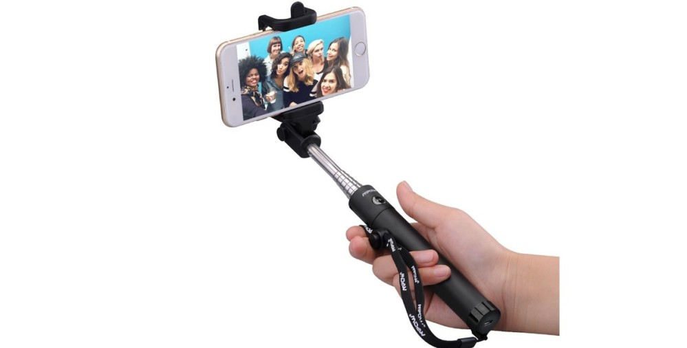 mpow-isnap-x-one-piece-u-shape-self-portrait-monopod-extendable-selfie-stick-with-built-in-bluetooth-remote-shutter-for-iphone-6-iphone-5s-samsung-galaxy-s6-s5-android-black-e1445447617307