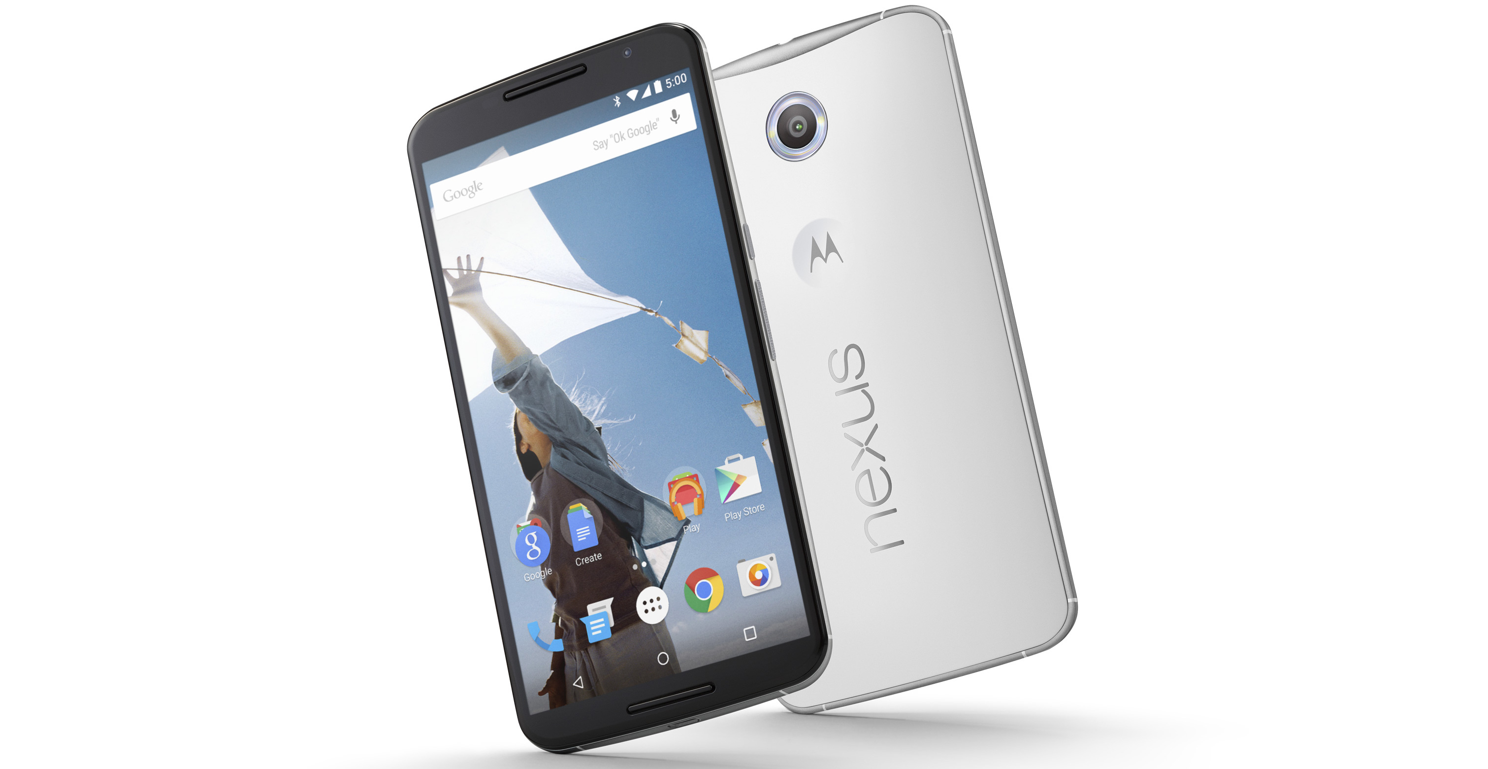 9to5toys Lunch Break Nexus 6p From 450 Refurb 6 250 Moto Swag Chandelier Ebay Electronics Cars Fashion Collectibles X Pure Edition 350 More