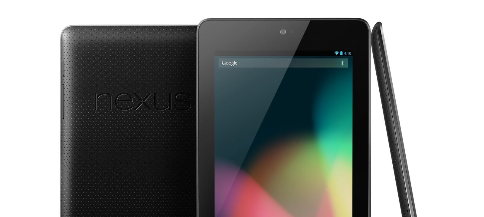 Hacked Android Marshmallow Build Available For Nexus 7 2012 Here S How To Install It 9to5google