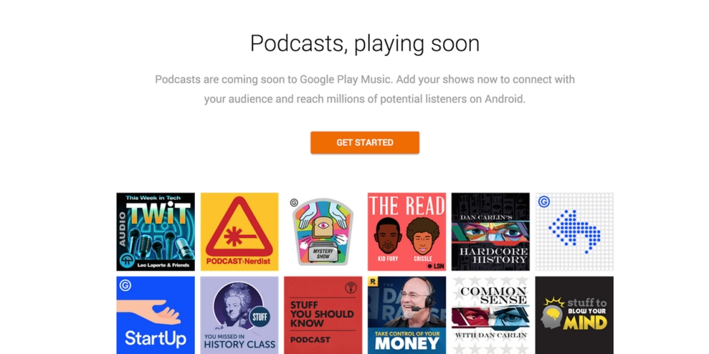 podcasts-play-music