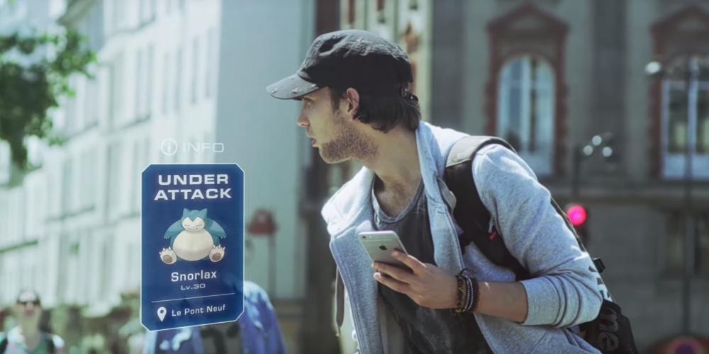 pokemon-go-ios-android