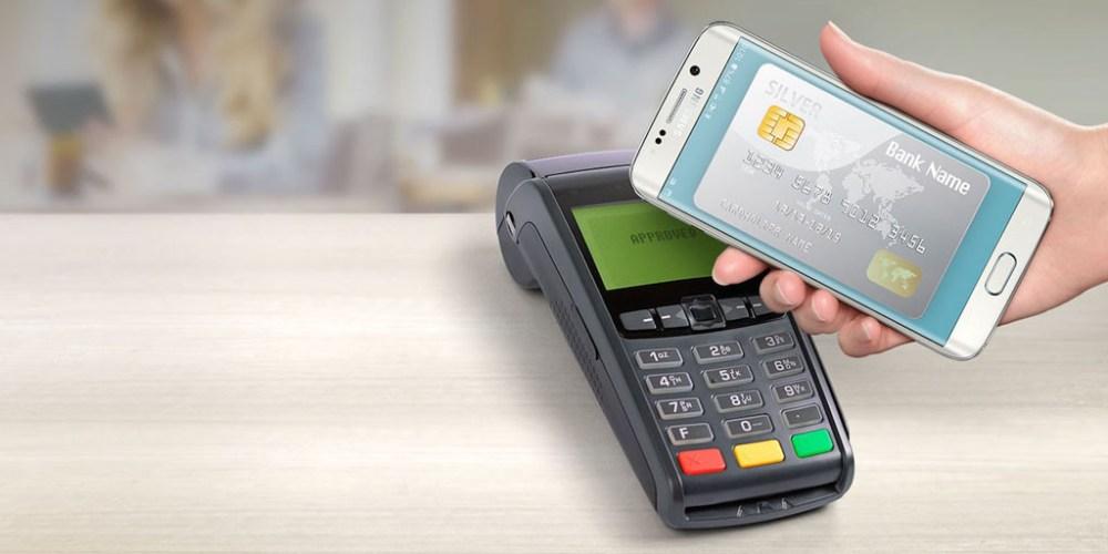 samsung-pay-1280x713