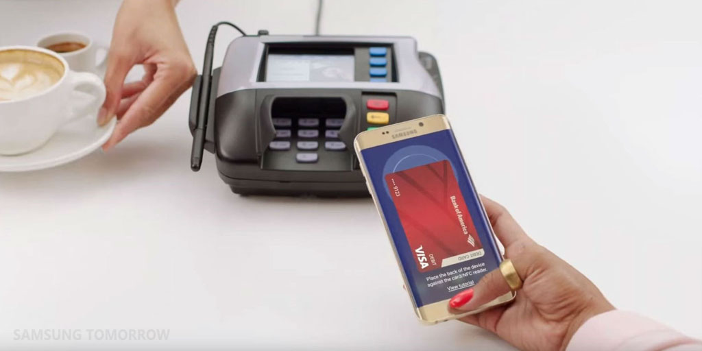 Samsung-Pay_press-release_main