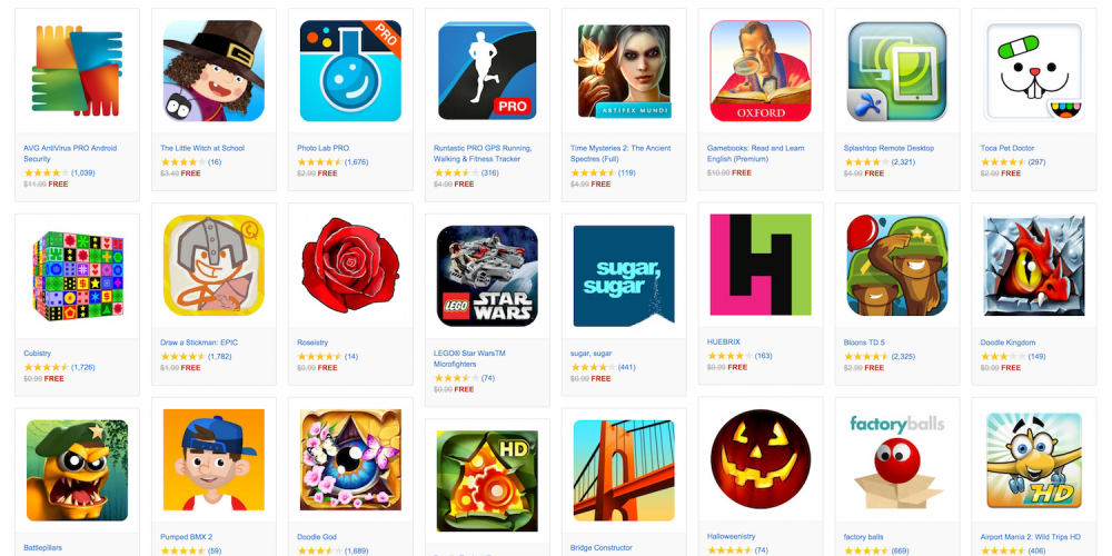 Scary Good Deals-Android-sale-free-02