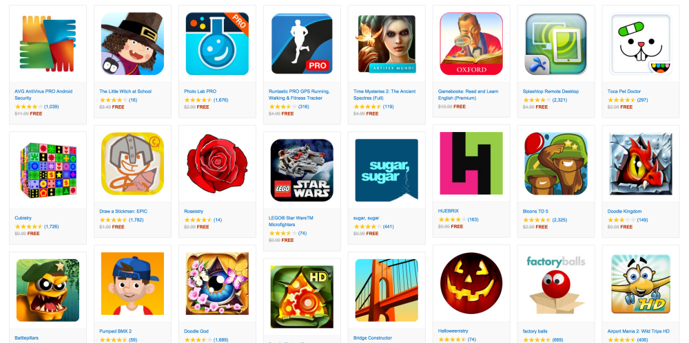 scary-good-deals-android-sale-free-02