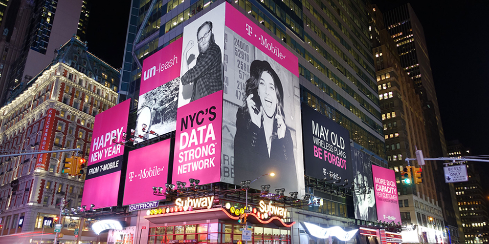 t-mobile-ads-nyc
