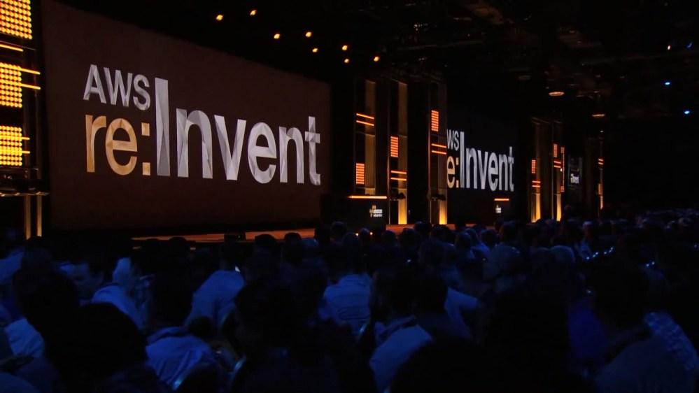 videothumb_reinvent_keynote_2014_01_v2