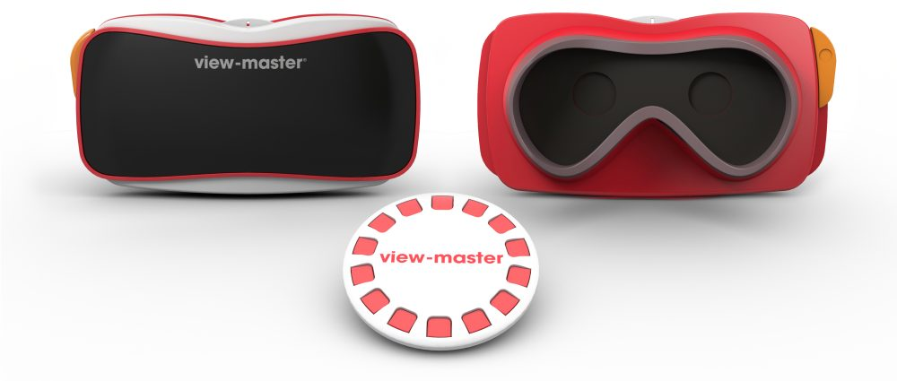 view-master-vr-headset