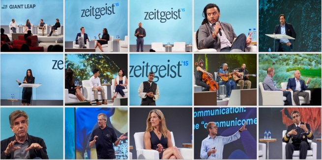 Zeitgeist-2015