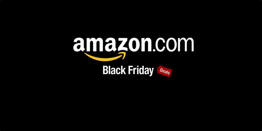 amazon-black-friday-lead