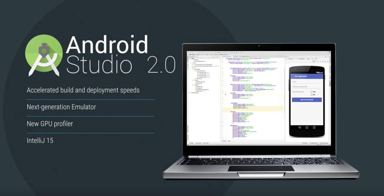 Android Dev Summit, Day 1 Live Stream - YouTube 2015-11-23 11-25-52