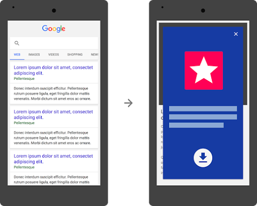 app-banners