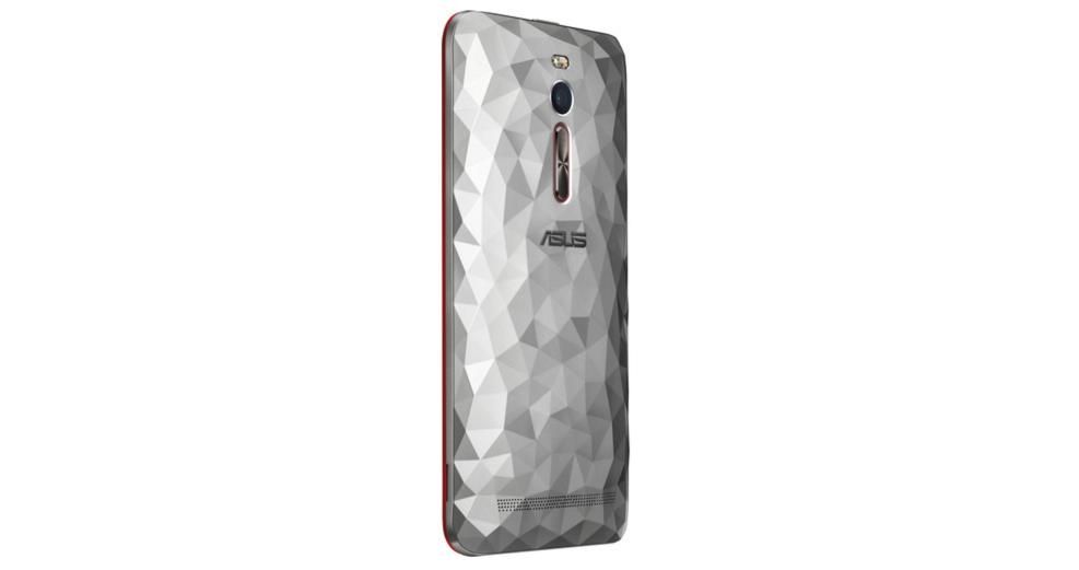 ASUS ZenFone 2 ZE551ML US Version 128GB ZE551ML-23-4G128G-SE B&H 2015-11-06 14-17-11