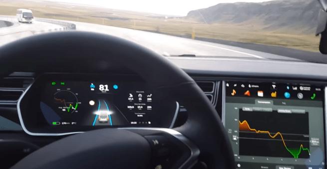 autopilot-iceland-e1447294133264
