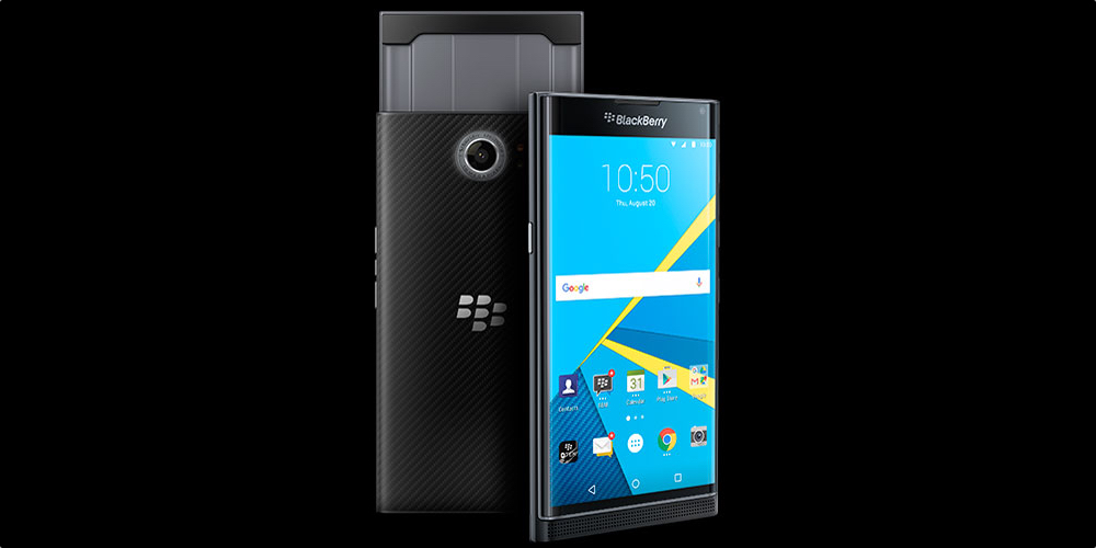 blackberry-priv-lead
