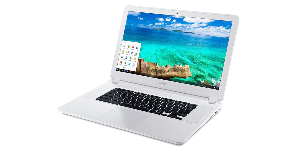 chromebook-14-main