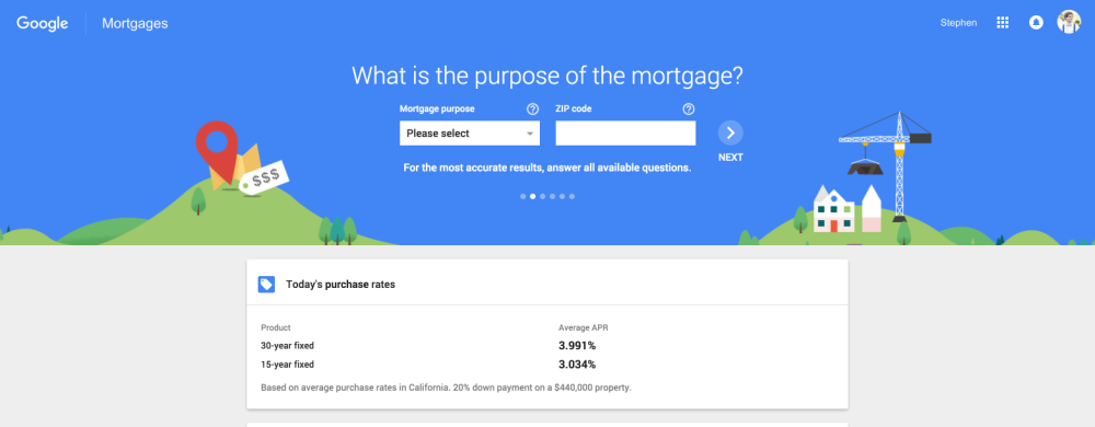 Compare US Mortgages 2015-11-23 15-19-58