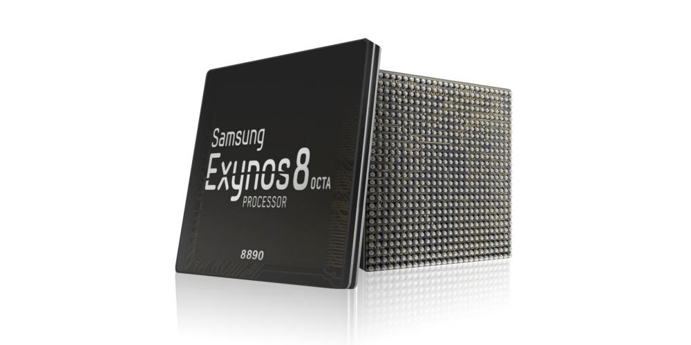 exynos-8890