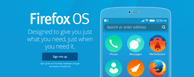 Firefox OS — Just what you need — Great smartphone features, apps and more — Mozilla 2015-11-10 17-17-18