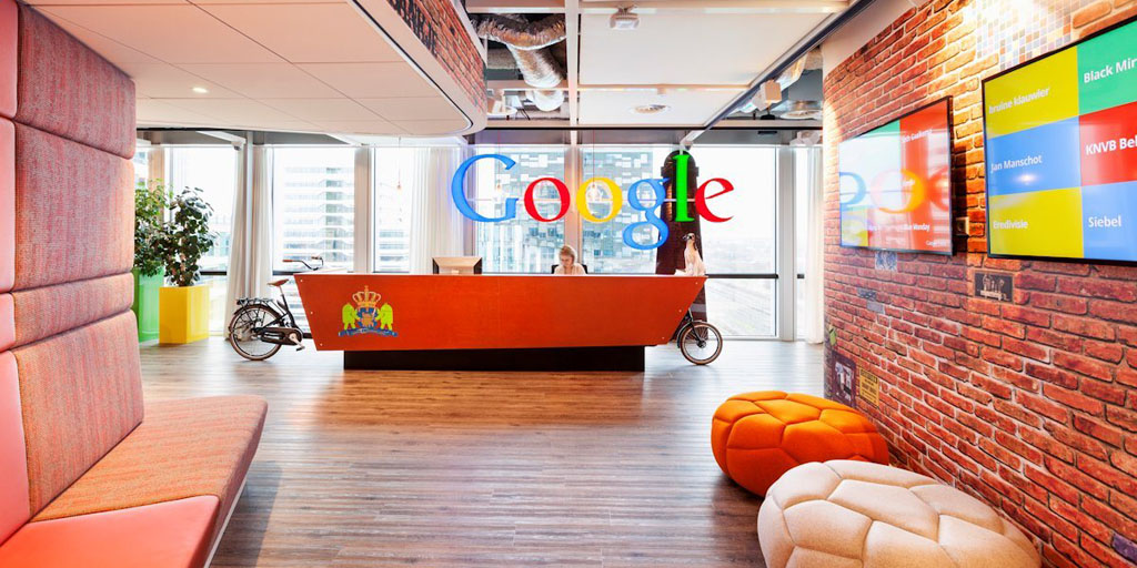 Google-Amsterdam-Offices-By-DDOCK-1