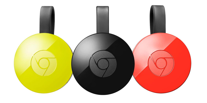 google-chromecast-2