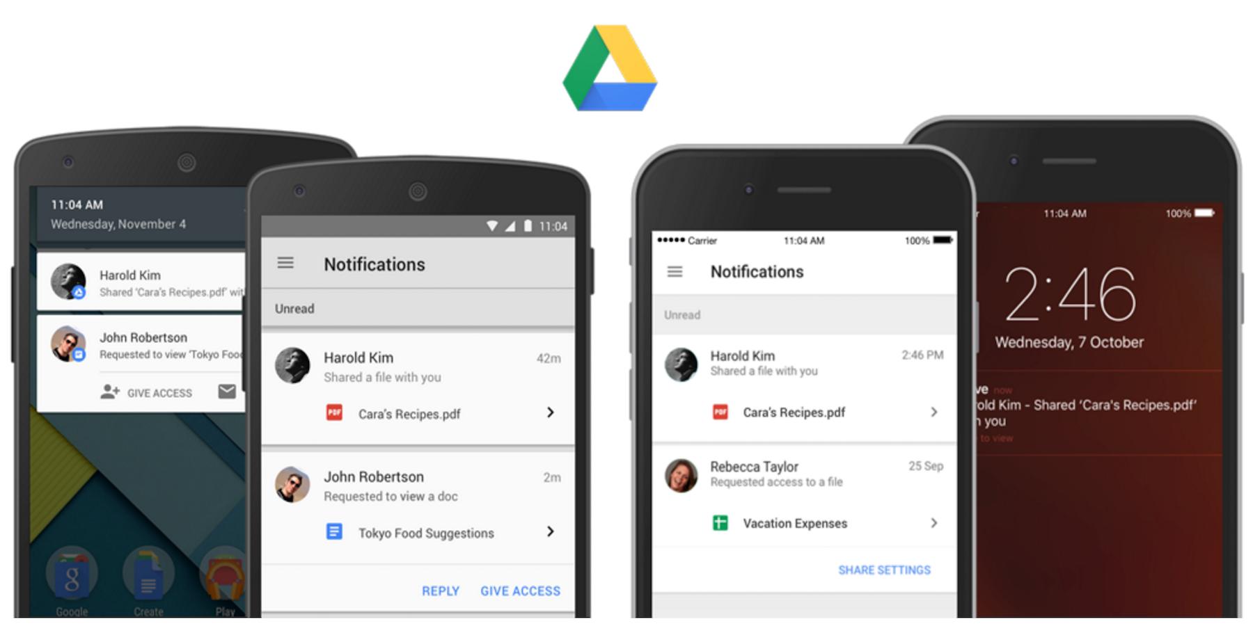 Google-Drive-update-nov-2015