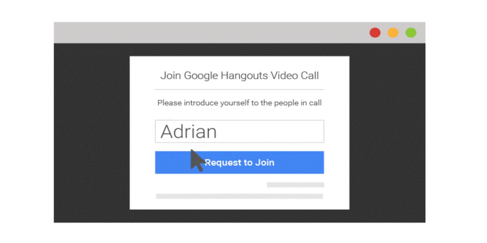 Google-hangouts-invites-02
