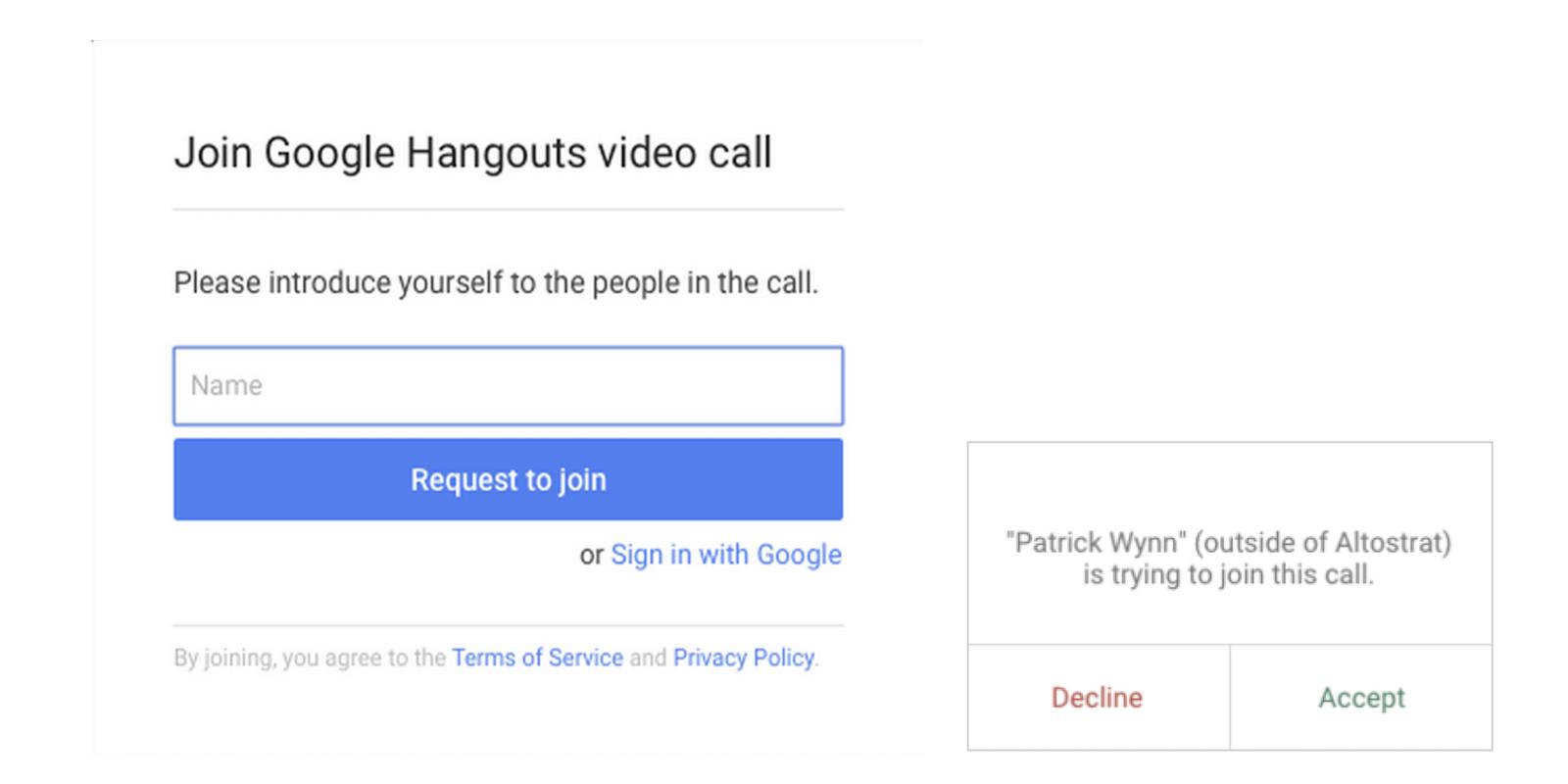 Google-hangouts-invites