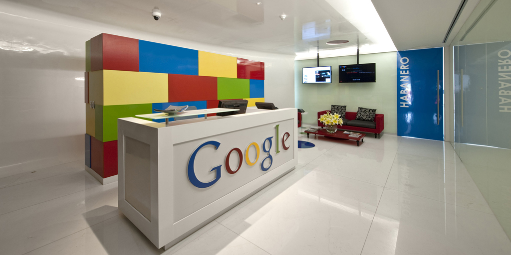 google-office-mexico5