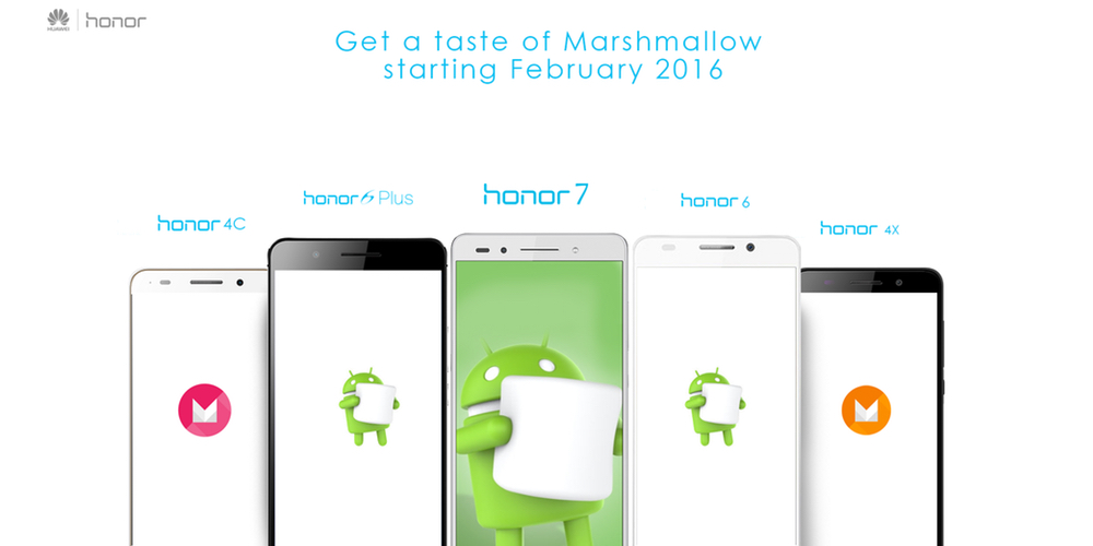 honor-android-6-marshmallow